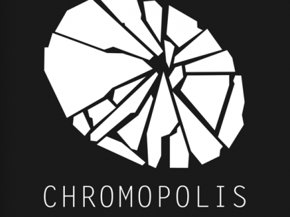 SIAMO ALL'INTERNO DEL CATALOGO CHROMOPOLIS – ARTEFATTO!