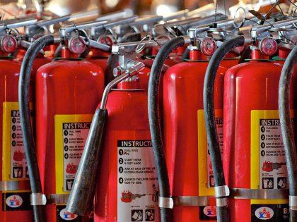 Corso base di specializzazione in prevenzione incendi finalizzato alla iscrizione dei professionisti negli elenchi del Ministero dell'Interno