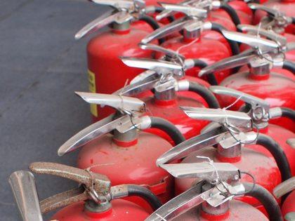 Corsi/seminari di aggiornamento in materia di prevenzione incendi finalizzati al mantenimento dell'iscrizione dei professionisti negli elenchi del Ministero dell'Interno