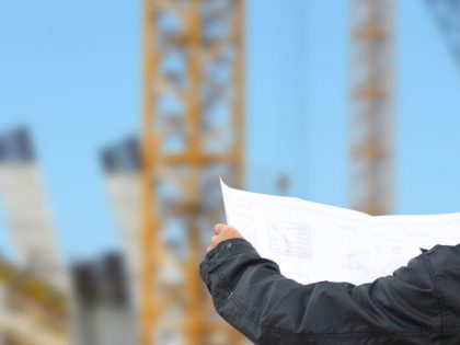 Aggiornamento quinquennale Formazione obbligatoria dei lavoratori in materia di sicurezza sul lavoro