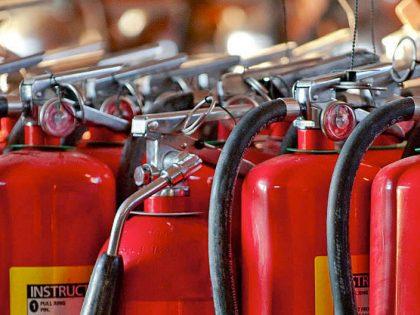 8 Corsi di aggiornamento in materia di prevenzione incendi, finalizzati al mantenimento dell'iscrizione dei professionisti negli elenchi del Ministero dell'Interno