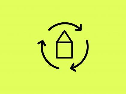 Progettazione e gestione ecosostenibile nelle costruzioni