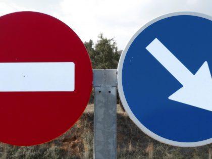 Corso di aggiornamento per lavoratori preposti ed addetti alla pianificazione, controllo e apposizione della posa segnaletica stradale