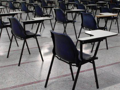 IeFP – Esami di qualifica – studenti ammessi