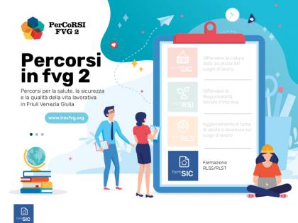 PERCORSI IN FVG2 SIC
