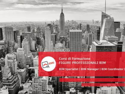 Nuovi Corsi Certificazione ICMQ promossi da Edilmaster in collaborazione con NKE